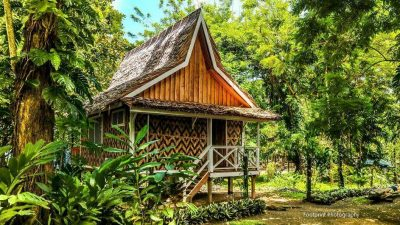 Ginger Beach Bungalow